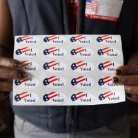 Know Your Rights on Election Day
