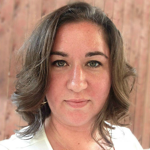 Announcing Oakland Rising's New Executive Director