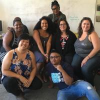 Race, Power & Privilege Training for Oakland's Emerging Leaders