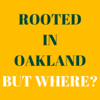 Community Impacts of A's Preferred Stadium Location