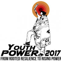 Youth Power 2017: From Rooted Resilience to Rising Power