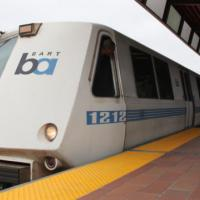 Our Op-Ed: Support Measure RR to Keep BART on Track