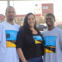 Stand with Oakland in 2012! Donate Today!