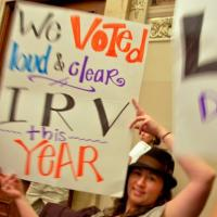 Clearing Our Name: Ranked Choice Voting Allegations Debunked