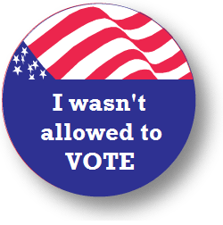 Jim Crow 2.0: Modern Voter Suppression and Threats to Voting Rights