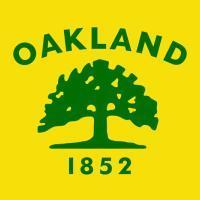 Todos Somos Oakland