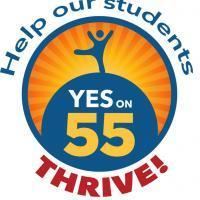 Prop 55: A Big Deal for California Students