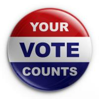 Defend Ranked Choice Voting (RCV), Defend Your Vote!