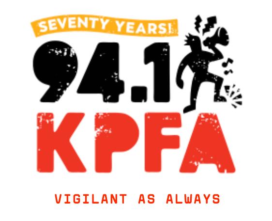 94.1 KPFA UpFront – Political Director, liz suk, interviewed on the OUSD school board vote to eliminate school police
