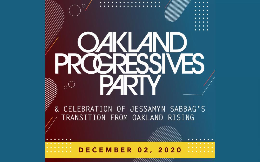 Register Now for 2020 OPP!