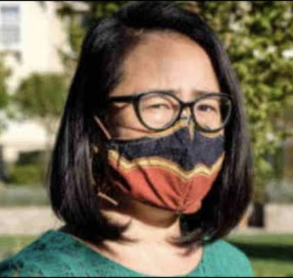 OAKLAND NEWS NOW: Liz Suk Executive Director of Oakland Rising Interview On Attacks On Asians In Atlanta, And USA